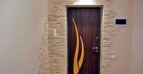 Двери из МДФ в Нахабино