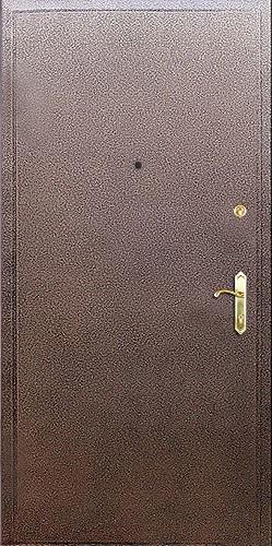 Дверь 3