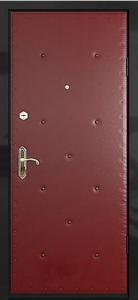 Single kozha-panel-s-zerkalom