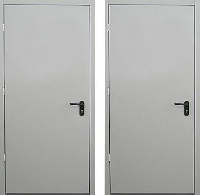 вставить входную дверь в красногорске