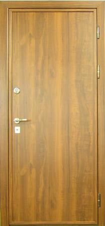 Single laminat-panel-s-zerkalom
